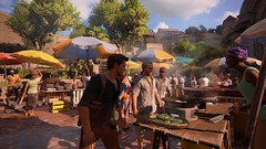 Uncharted 4_ A Thiefs End_20160514182237 (mare037) Tags: playstation u4 ps4 uncharted