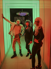 FX0A9052_JIM-NORRENA_2016 (ACT OUT Photography) Tags: waxmuseum madametussauds upandout upout jimnorrena gilpadia margaritacocktailcompetition