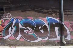 MEGA (Rodosaw) Tags: street chicago art photography graffiti culture documentation ci mega subculture cik of