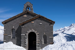 Mountain Chapel (www.chriskench.photography) Tags: travel schweiz switzerland europe suisse fujifilm zermatt lucerne wallis ch 18135 xt1 kenchie wwwchriskenchphotography