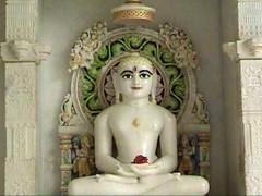 Jain Temple Bangalore 46 (umakant Mishra) Tags: devanahalli jainism jaintemple hillclimbing bangaloresightseeing parswanathtemple umakantmishra soubhagyalaxmimishra nakodajaintemple devanahallijaintemple hilljaintemple