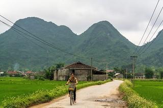 bac son - vietnam 42
