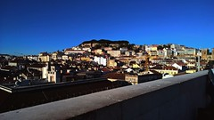 Lisboa From Above (tk moraes) Tags: portugal lisboa lisbon europe eurotrip travel landscape cityscape city architecture buildings photography exposure sony dsc sonydsc