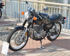 20160521-2016 05 21 LR RIH bikes show FL  0022