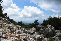 Mountain (Vojinovic_Marko) Tags: travel mountain nikon rocks hellas greece zalongo epirus  preveza grka   d7200 nikond7200