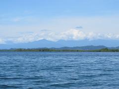 "Bocas del Toro: belle journée ensoleillée en perspective ! <a style=""margin-left:10px; font-size:0.8em;"" href=""http://www.flickr.com/photos/127723101@N04/26726279804/"" target=""_blank"">@flickr</a>"