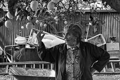 Lemons (Valerio_Agricola) Tags: work countryside lemons worker peasant fisherwoman
