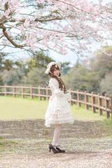 DSC_9363 (nana_tsuki) Tags: