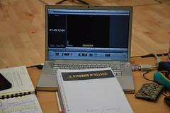 DSC_0050 (Daniel Zapico) Tags: sur mayo consort corea ulisse 2016 ensayos monteverdi ricercar