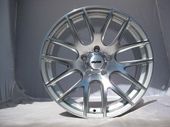 id 3756 (30) (Wheels Boutique Ukraine) Tags: 3 honda sale wheels odessa ukraine boutique toyota bmw audi kiev lexus kharkiv r18 r20  r19  oems   dnepropertovsk 5x112  5x120     5x1143 5x114 3sdm wheelsboutiqueukraine infifniti 5112 5114 51143 18 19 20