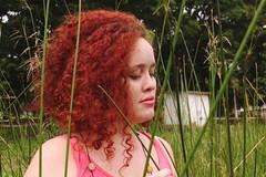IMG_8438 (cmsfotografia) Tags: nature brasil landscape model photoshoot fashionphotography natureza fortaleza ceara nordeste aude universidadefederaldocear campusdopici ufce fotografiafortaleza audesantoanastacio