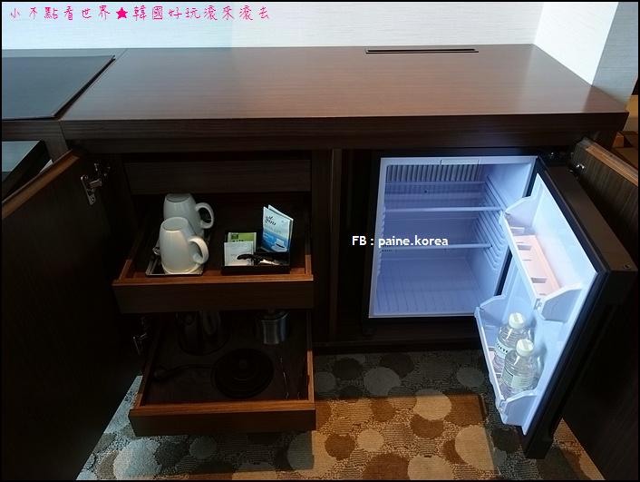明洞樂天City Hotel (32).JPG