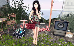 LOTD# 844 (Annika Neiro - Super busy try to catching up ♥) Tags: lp lamb zoz loudmouth revamped cestlavie arise on9 ysys glamaffair wiccaswardrobe ieqed buynowevent