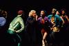 _AME0115 (virginie_kahn) Tags: dance danse ameliepoulain mpaa 2016 choix generale broussais atelierdanse