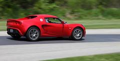 IMG_8902 (i_am_lee_sam) Tags: auto car racetrack race track day lotus elise corps farms blackhawk hpde 2016