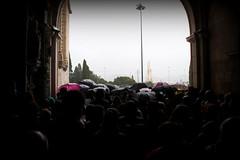 Lissabon 2016 (Martin Wippel) Tags: portugal martin lisboa lisbon sightseeing menschen lissabon tejo tajo repblica regen portuguesa reise schirme unwetter citytrip wippel