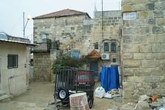 Ramallah, Old City (thausj) Tags: palestine ramallah altstadt palstina oldcity
