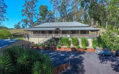14/247 Garlicks Range Rd, Orangeville NSW