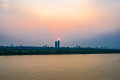 _DSC0317.jpg (Le Quang Photography - 0989223384) Tags: city travel nature beautiful landscape happy dawn countryside cityscape background scenic vietnam hanoi vn hni lquang2410 lequang lequangphoto lequangphotographer lquang2410background