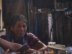 Abuela (elpatojo_) Tags: people sun see nikon afternoon grandmother guatemala d3200 peoplecreative