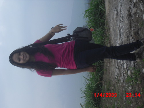 "Pengembaraan Sakuntala ank 26 Merbabu & Merapi 2014 • <a style=""font-size:0.8em;"" href=""http://www.flickr.com/photos/24767572@N00/27094733421/"" target=""_blank"">View on Flickr</a>"