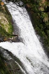 Allerheiligen waterfalls V (tillwe) Tags: water waterfall whitewater blackforest tillwe allerheiligen oppenau 201605 norschwarzwald hochzeitsfeierjd