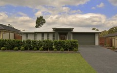 73 Radford Street, Cliftleigh NSW