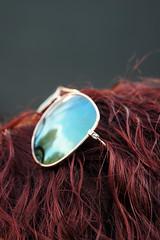 sunglasses (pictografie) Tags: red people sun rot sunglasses hair curls menschen sonne sonnenbrille haare sonnenschein locken sunhine istanbul15
