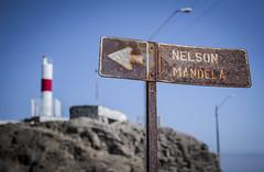 Mandela (TARUCA Imagen) Tags: chile isla mandela arica alacrn