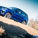Range-Rover-Sport-SVR-05