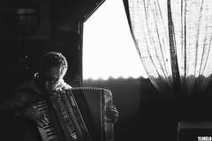 """""""Music is feeling, feeling music"""" - Cambar Sul - Rio Grande do Sul - Brasil (TLMELO) Tags: boy brazil portrait horse music verde green rio rock brasil forest grande do child canyon pedro fortaleza musica pedra mata riograndedosul sul acordeon lao precipcio cambar gacho sanfona cnion keepwalking acordeo vaquejada cnionfortaleza restaurantegalpocostaneiro"""