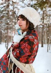 篠崎愛 画像15