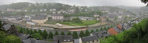 Ardennes - 28