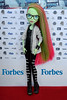 Yumi in the image of Avril Lavigne on the red carpet 📷 (dasha.savitskaya13) Tags: pink blue red favorite brown white black green girl beautiful fashion monster grey spring high nice doll dolls venus ooak collection bomb yumi avril lavigne monsterhigh mcflytrap