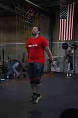 _MG_1368.JPG (CrossFit Long Beach) Tags: california beach long unitedstates fitness signalhill crossfit cflb
