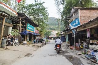 bao lac - vietnam 15