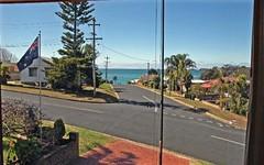 18 Calton Road, Batemans Bay NSW