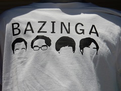 Pefki T's (deltrems) Tags: island greek big mediterranean theory greece shirts designs tshirts bang med pefkos tee rhodes pefki bigbangtheory bazinga