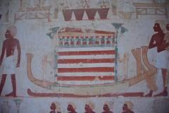 Egitto, Luxor le tombe dei nobili 097 (fabrizio.vanzini) Tags: luxor egitto 2015 letombedeinobili