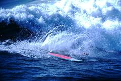 9-20-1969--Huntington Beach Calif (21) (foundslides) Tags: pictures ocean ca usa 1969 beach found photography coast photo surf kodak surfer picture surfing slidefilm 1960s kodachrome slides foundslides califronia transparencies srufers irmalouiserudd johnhrudd