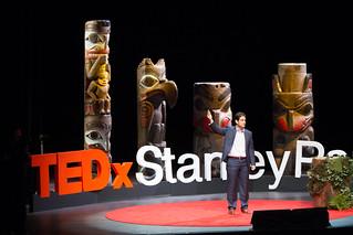 TEDxStanleyPark 2016-2795