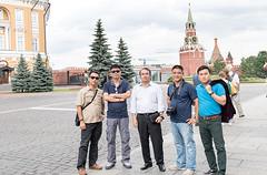 DSC_3084 (Haikeu) Tags: saint russia moscow petersburg in m bo trng trng tu tng qung  kremli ngm ermitak