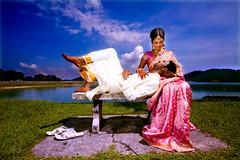 Outdoor Photography in Pondicherry (vsgfotos) Tags: madurai coimbatore cuddalore mahabalipuram trichy nagapattinam candidphotography weddingphotography kumbakonam chidambaram velankanni karaikal villupuram outdoorphotography neyveli tindivanam chengalpat photosandvideos panruti coverphotography kallakurichi vadalur seerkazhi weddingreceptionphotography virudhachalam birthdayphotographychennai mantharakuppam mayiladudhuari pondicherryandallovertamilnaduwebsitehttpvsgfotoscommailidvsgfotosgmailcomcontact919790675494 candidspecialist