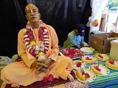 DSCN1202 (ursusdave) Tags: india festival hare baltimore parade krishna chariot ursusdave davidrobertcrews davidrobertcrews{akaursusdave}