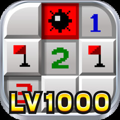 Ultimate Minesweeper - Android & iOS apps - Free (jpappsdl) Tags: glass japan giant japanese ultimate earth stage flag domination free screen puzzle enjoy trout mass press bomb ios android apps magnifying minesweeper strongest maximum puzzlegame ultimateminesweeper