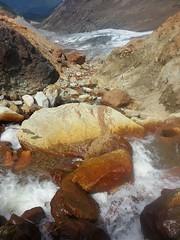 Downstream (Dru!) Tags: