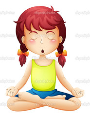 paso 2 (sarahiiiguez) Tags: woman white girl yoga lady female illustration person one 1 design concentration kid healthy meditate alone child slim graphic exercise image little drawing background cartoon young relaxing stretch health human clipart meditating ribbon emotional relaxation fitness stretching vector template isolated fit physical pigtail mental concentrate sando vectorized exercising vectorised
