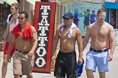 SantaMonica2016_006 (RHColo_General) Tags: shirtless muscles santamonica hotguys venicebeach venicebeachboardwalk