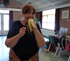 banaantje2