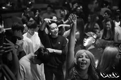 KZN_Matia-36 (pixeletry) Tags: club la losangeles concert korean rap rappers concertphotography appearance matia ktown kzn khop koreanhiphop pressphotography lamusicscene okasian koreanrap hiliterecords khiphop keithape thecohort clubbound